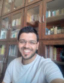 IMG_20200423_103941_edited.jpg