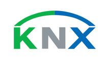 Nouveaux Projets KNX