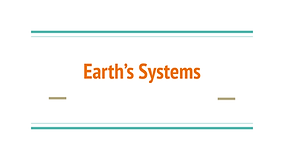 Earth's Systems (Conversion File).png