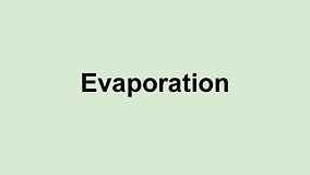 Evaporation_Page_02.png