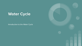 Water Cycle_Page_02.png