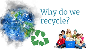 Why Recycle?_Page_01.png