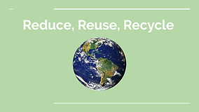 Kinder - Reduce, Reuse, Recycle_Page_01.