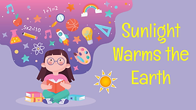 Sun Lesson (Grade K-2)_Page_01.png