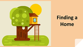 Kinder - Finding a Home_Page_01.png