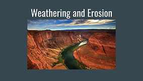 Weathering and Erosion_Page_01.png