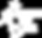 BTB_Logo_HiRes(Wht_Tst1).png