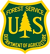 10 - usfs.png
