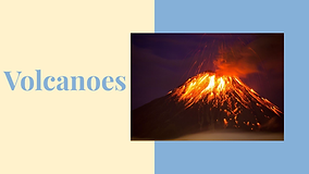 Volcanoes_Page_01.png