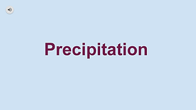 Precipitation_Page_01.png
