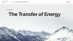 Grade 5_ Transfer of Energy.jpg
