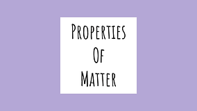 Properties of Matter_Page_01.png