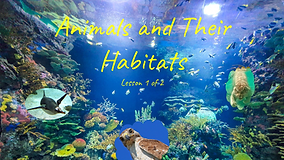 Animal Habitats_Page_01.png