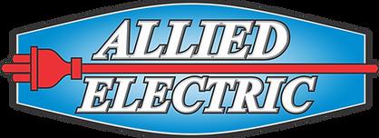 New logo color - final.png