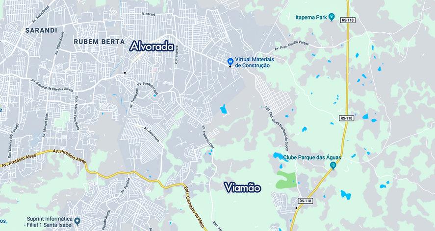 Mapa Unidades.jpg