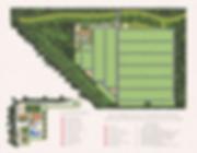 Masterplan Dom Village Residencial Maricá