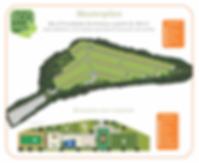 Masterplan Eco Place Residencial Maricá