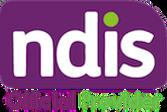 ndis-logo-small.png