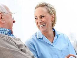 carer-elderly-man-laughing.jpg
