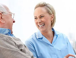 carer-elderly-man-laughing.jpg