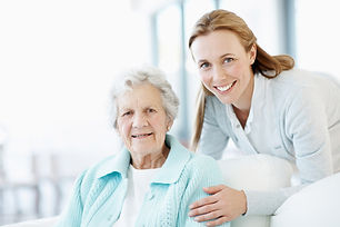 carer-elderly-woman.jpg
