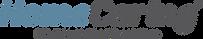 Logo HOMECARING.png
