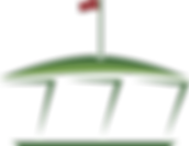 OMGC Icon.png