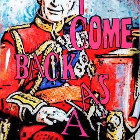 Tampon, Prince Charles