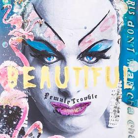I'm So Beautiful, Divine (Glen Milstead)