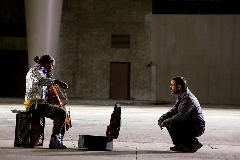 The-Soloist-2009.jpg