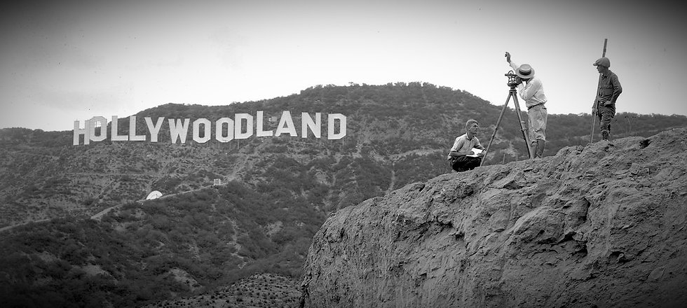 hollywoodland-and-cameramen_edited.jpg