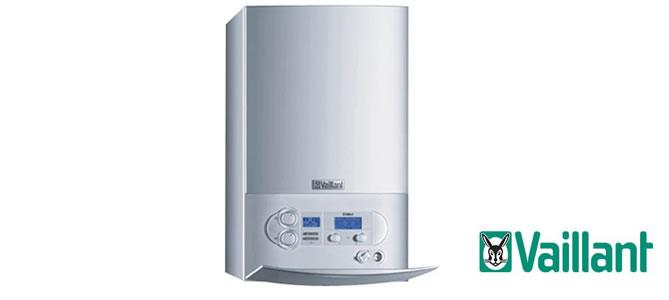 vaillant-boiler-installations