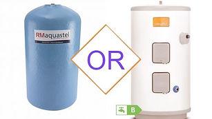 unvented water heater (2).jpg