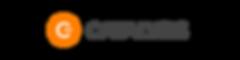 catalysisconnects-logo-dark1.png