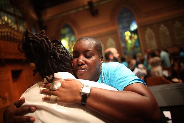 Healing-Black-People.jpg