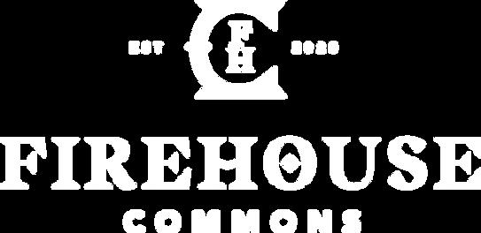 FHC logo - white.png