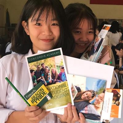 CA_Intl_Students.jpg