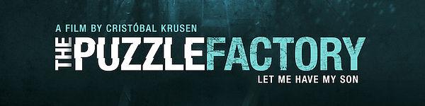 PuzzleFactory_title copy.jpg