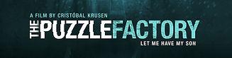 PuzzleFactory_title (1) copy.jpg