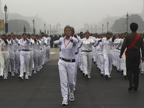A Year After 'Nari Shakti': Reviewing Permanent Commission for Women in the Indian Army