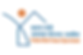 Scheme tracker logos-07.png