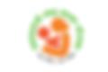 Scheme tracker logos-04.png