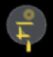 Mantrana_Logo_Fixed-01.png