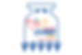 Scheme tracker logos-10.png