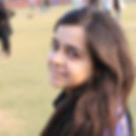 Photo_Smridhi Khanna.jpeg
