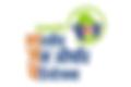 Scheme tracker logos-15.png