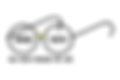Scheme tracker logos-12.png