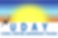 Scheme tracker logos-06.png