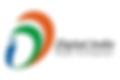 Scheme tracker logos-05.png