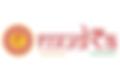 Scheme tracker logos-01.png